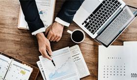 Research Your Broker Rex Securities Law